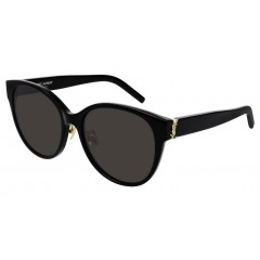 Saint Laurent 39K 001 - Oculos de Sol