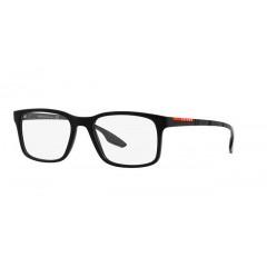 Prada Sport 01LV 1BO1O1 - Oculos de Grau