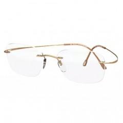 Silhouette TMA 5515 CR 7530 - Oculos de Grau