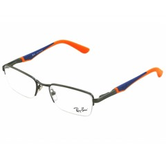 Ray Ban Junior 1045L 4043 - Oculos de Grau