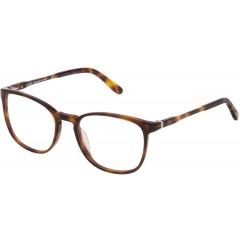 Lozza 4202 0752 - Oculos de Grau