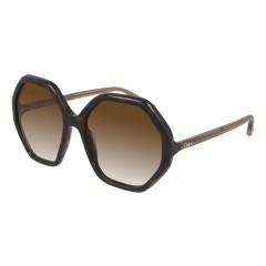 Chloe Esther 8 004 - Oculos de Sol