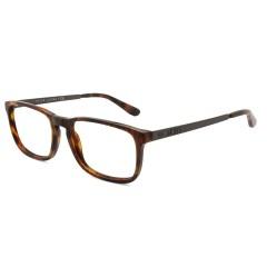 Ralph Lauren 2202 5017 - Oculos de Grau