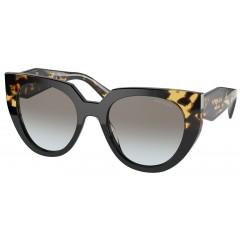 Prada Monochrome 14WS 3890A7 - Oculos de Sol
