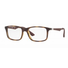Ray Ban Junior 1570 3685 - Oculos de grau