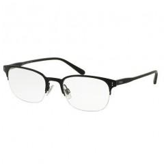 Polo Ralph Lauren 1163 9038 - Oculos de Grau
