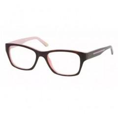 Ralph 7021 599 - Oculos de Grau