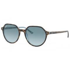 Ray Ban 2195 13163M - Oculos de Sol