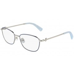 Longchamp 2128 424 - Oculos de Grau