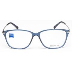 ZEISS 10009 F520 - Oculos de Grau