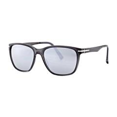 ZEISS 91002 F260 - Oculos de Sol