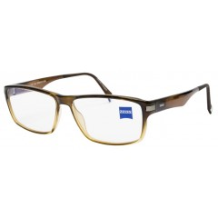 ZEISS 20002 F142 - Oculos de Grau