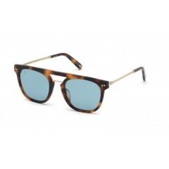 e388ee39e87f5 Web Eyewear 238 52V - Oculos de Sol