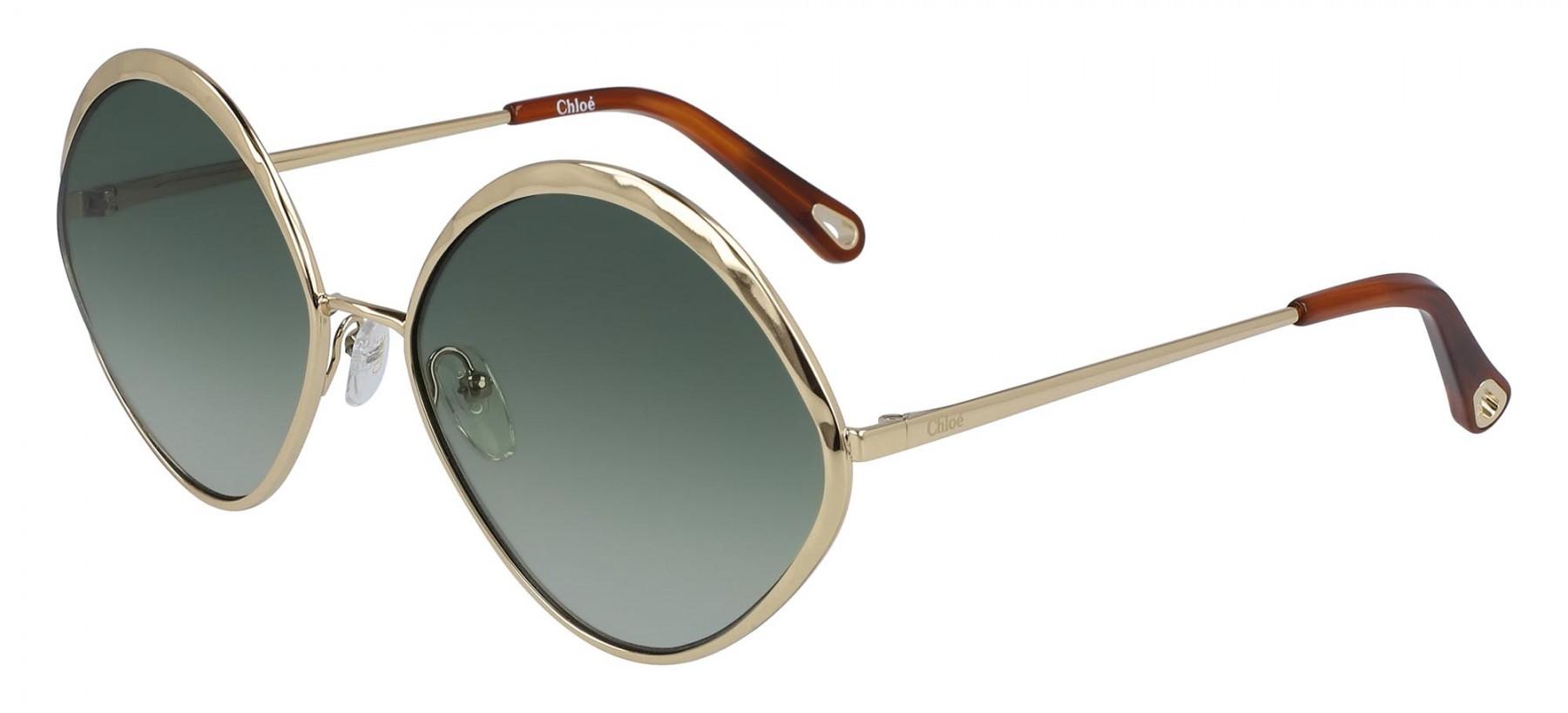 Chloe Dani 168S 733 - Oculos de Sol