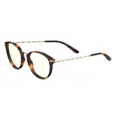 ELIE SAAB 21 08620 - Oculos de Grau