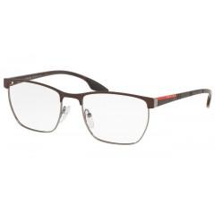 Prada Sport 50LV LAH1O1 - Oculos de Grau