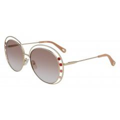 Chloe Delilah 169S 742 - Oculos de Sol