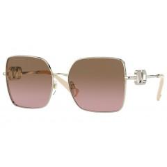 Valentino 2041 300314 - Oculos de Sol