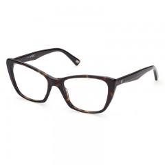 Web 5379 052 - Oculos de Grau