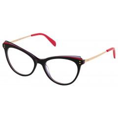 Emilio Pucci 5132 005 - Oculos de Grau