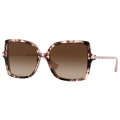 Valentino 4072 509813 - Oculos de Sol