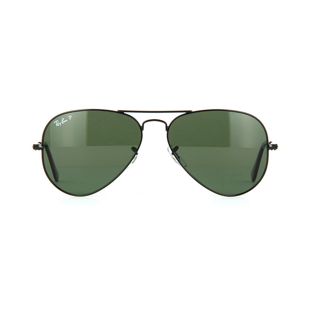 Ray Ban Aviador 3025 00258 Tam 62 - Oculos de Sol c3beacecb34c6