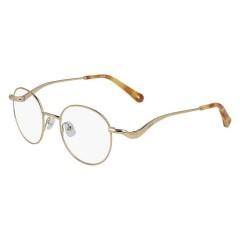 Chloe 2155 717 - Oculos de Grau