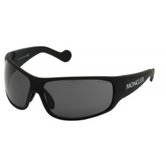 Moncler 0129 02D - Oculos de Sol