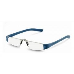 Porsche 8801 01421 N - Oculos de Grau