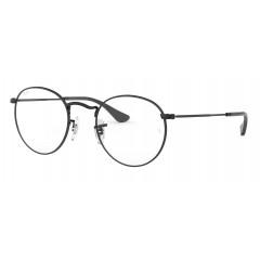 Ray Ban 3447VL 2503 - Oculos de Grau