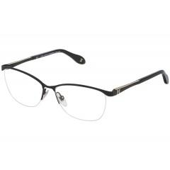 Carolina Herrera NY 42M 0530 - Oculos de Grau