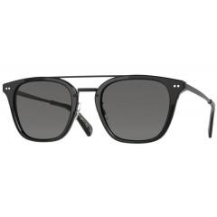 Oliver Peoples 5461SU 100581 - Oculos de Sol