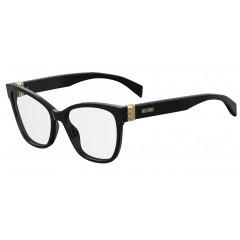 Moschino 510 80717 - Oculos de Grau