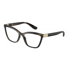 Dolce Gabbana 5076 502 - Oculos de Grau