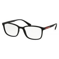 Prada Sport 04IV DG01O1 - Oculos de Grau