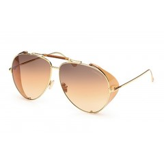 Tom Ford Jack 0900 30F - Oculos de Sol