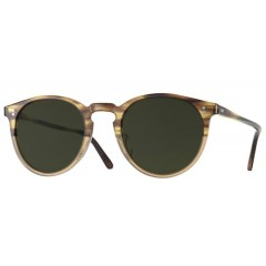 Oliver Peoples 5183 1703P1 - Oculos de Sol