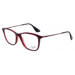 Ray Ban 7135L 5699 - Oculos de grau