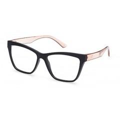 Web Eyewear 5354 005 - Oculos de Grau