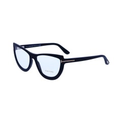 Tom Ford 5519 001 - Oculos de Grau