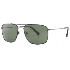 ZEISS 94008 F099 - Oculos de Sol