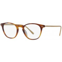 armacao oliver peoples hanks havana