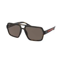 Prada Sport 01XS 58106H - Oculos de Sol