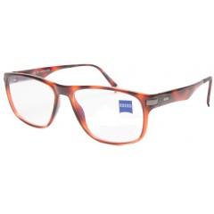 ZEISS 20006 F113 - Oculos de Grau