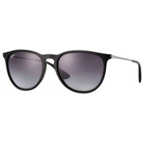 Ray Ban Erika 4171 622/8G  - Óculos de Sol
