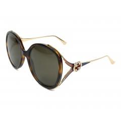 Gucci 226 002 - Oculos de Sol