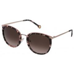Carolina Herrera 131 09P2 - Oculos de Sol