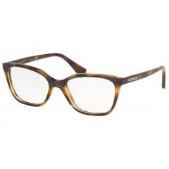 Ralph 7110 5003 - Oculos de Grau