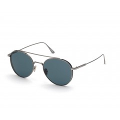 Tom Ford 826 12V - Oculos de Sol