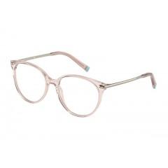 Tiffany 2209 8328 - Oculos de Grau